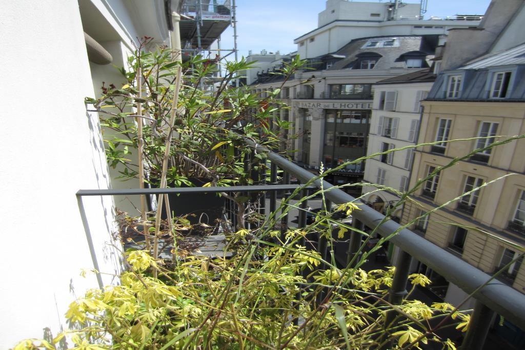 Location appartement meubl paris 04 cattalan johnson for Location immobilier atypique paris