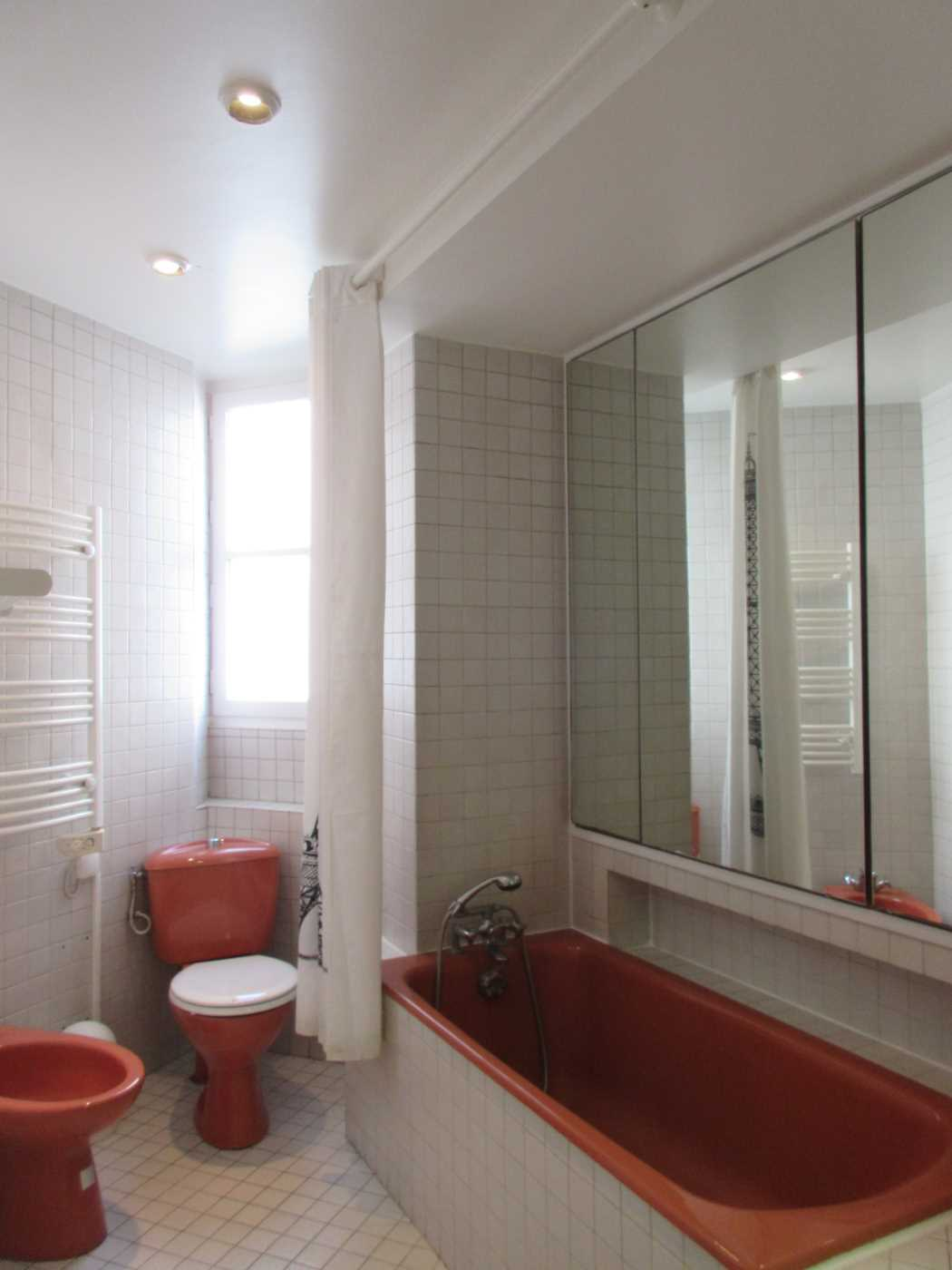 location appartement meubl paris 5 cattalan johnson immobilier. Black Bedroom Furniture Sets. Home Design Ideas