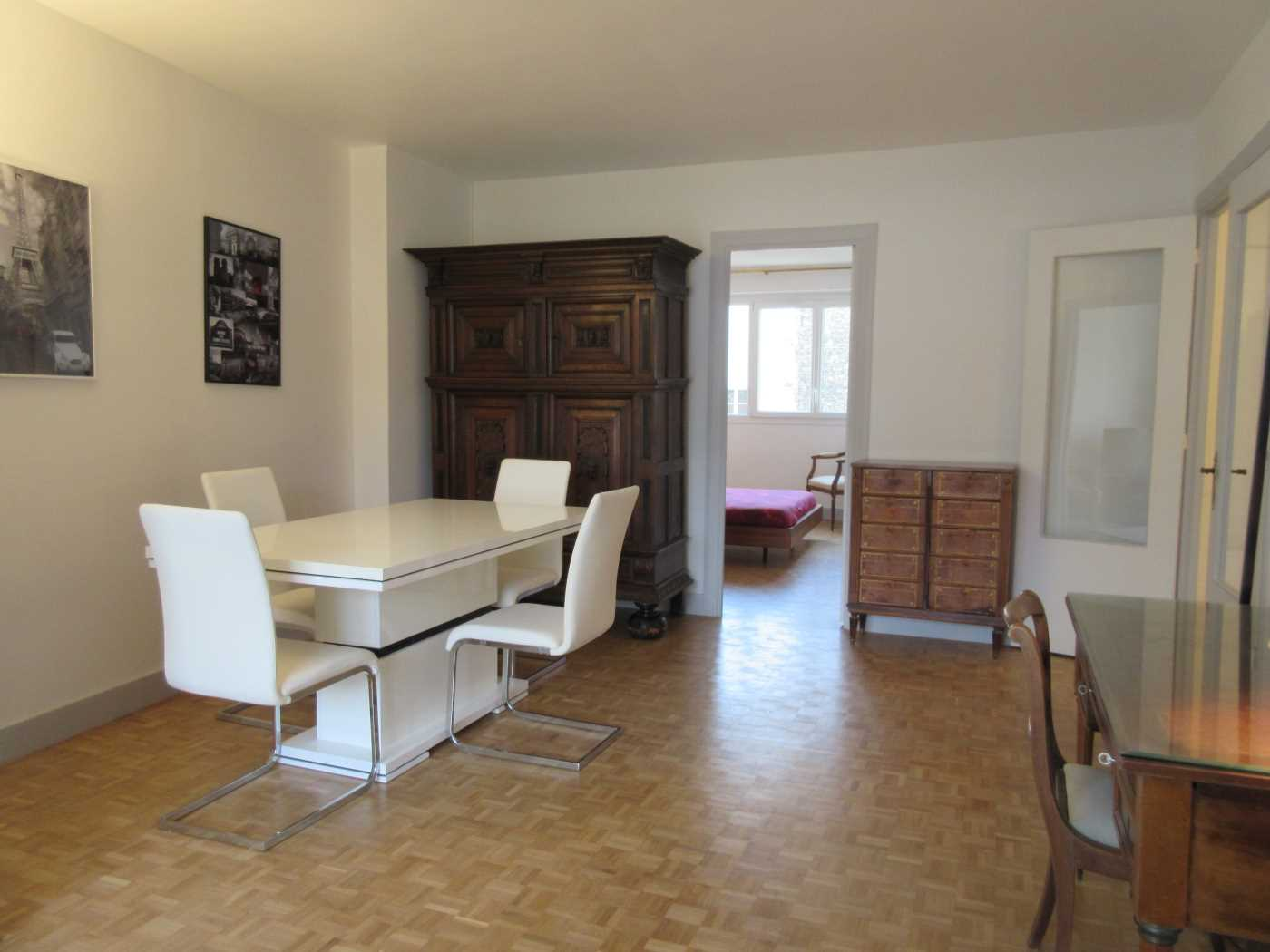 Cattalan Johnson Location Meublee Vide Immobilier De Luxe Caractere Et Prestige Paris Gestion Locative